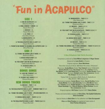 Fun In Acapulco.jpg